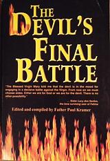DevilsFinalBattle.png