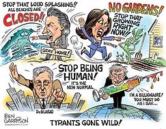 DictatorsTyrantsCartoon.png