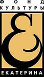 Ekaterina_logo.jpg