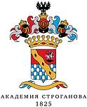 Stroganov_logo.png