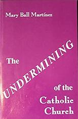 UnderminingCatChurch.png