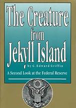 CreatureofJekyllIlsland.png