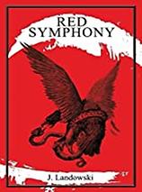 RedSymphony.png