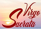 Holy Rosary and other Catholic Sacramentals