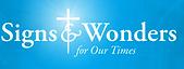 Catholic End Times News