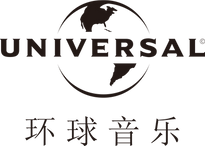 环球 logo.png
