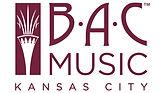 BACMusicKC+Logo_Burgandy.jpg