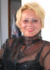 Татьяна Нелюбина