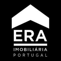ERA PORTUGAL