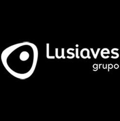 LUSIAVES GRUPO