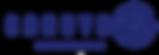 logotipo .png