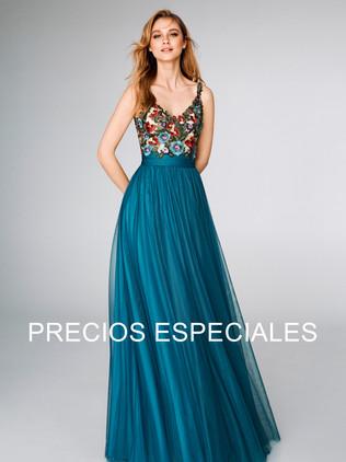 PRECIOS ESPECIALES.jpg