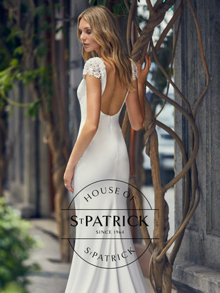 house of st patrick.jpg