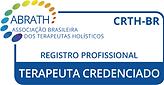 terapeuta credenciado.png