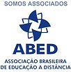 abedassociado (1).jpg