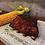 Thumbnail: 美式豬仔骨配粟米Cooking Pack
