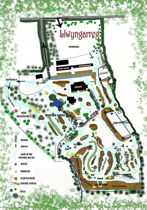 llwyngarreg map 2020.jpg
