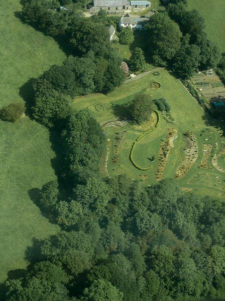 2004 05 Aerial view-.jpg