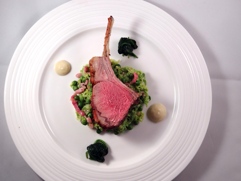 lamb-dish.jpg