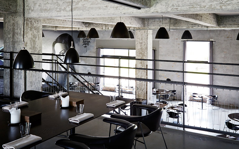 loft restaurant.jpg