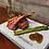 Thumbnail: 法式羊架配露筍Cooking Pack