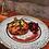 Thumbnail: 法式豬鞍配慢煮紅酒蘋果粒Cooking Pack