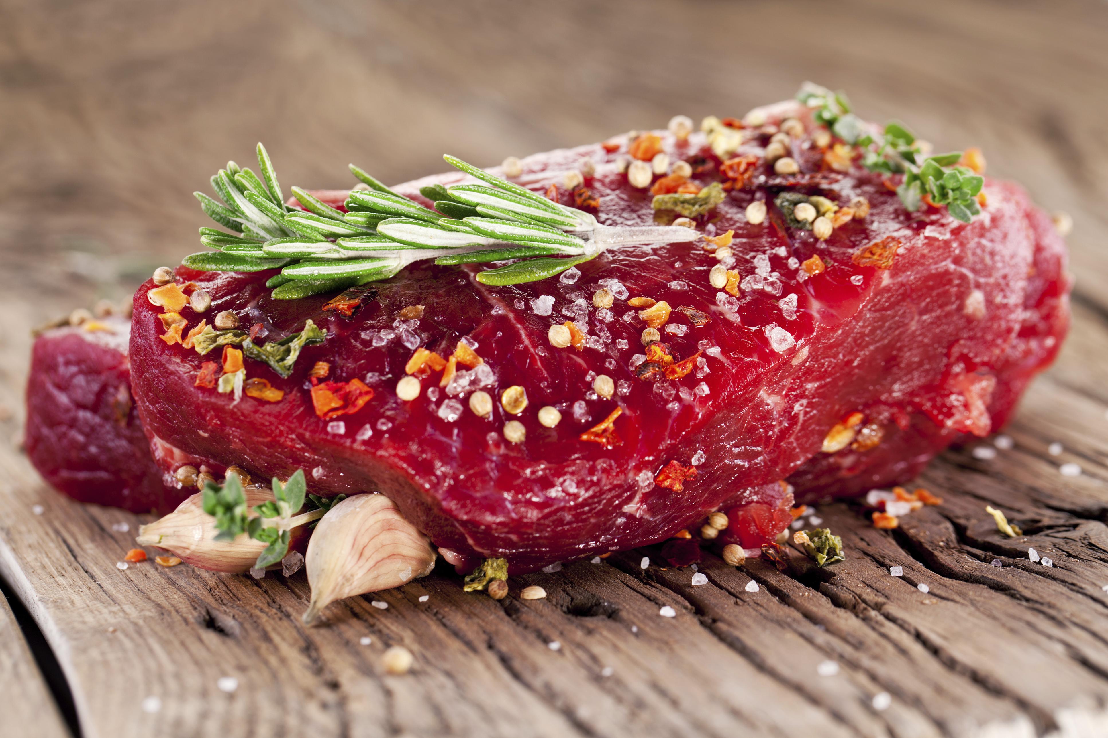 Beef steak.jpg