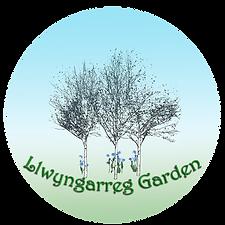 logo transpback.png