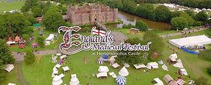 England's_Medieval_Festival.jpg