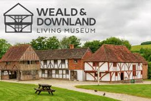 Weald and Downland ad.jpg