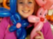 Angela profile pic.jpg