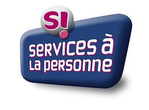 logo services a la personne.jpg