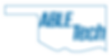 ABT-logo_BlueOutline_web.png
