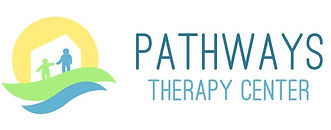 Pathways Logo Color.jpg