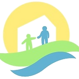 Pathways Logo w. Transparent Background.