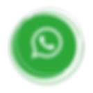 —Pngtree—whatsapp_icon_logo_whatsapp