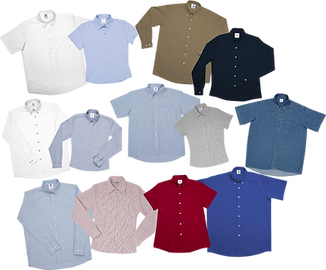CAMISAS.png