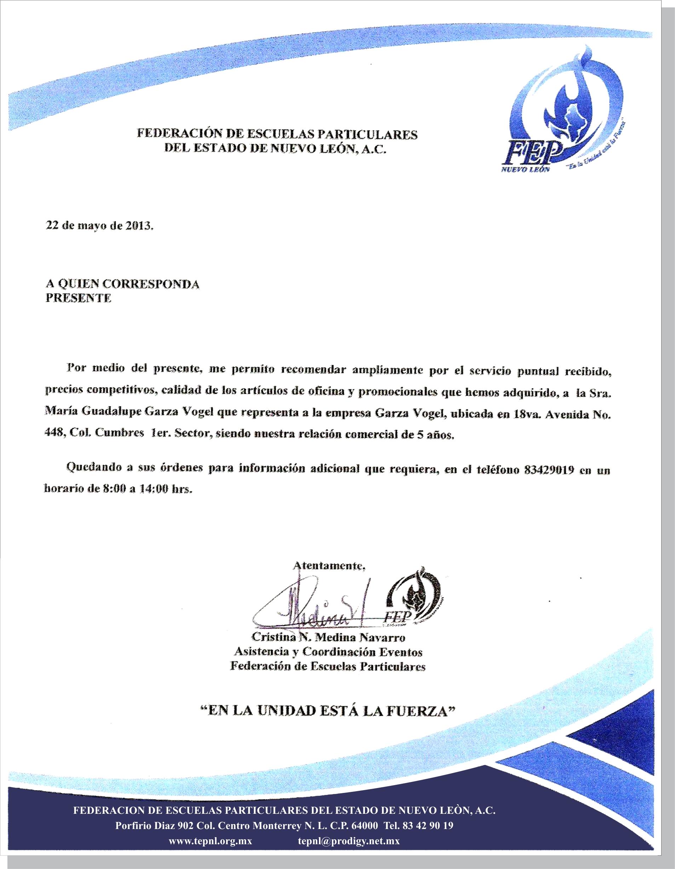 Federación de Escuelas Particulares