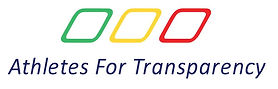 Logo AFT.jpg