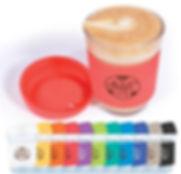 LL0427 Vienna Glass Coffee Cup.jpg
