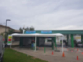 Clover Car Wash Warners Bay signs.jpg