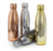 113885 Mirage Luxe Vacuum Bottle.jpg