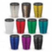 113084 Urban Coffee Cup.jpg