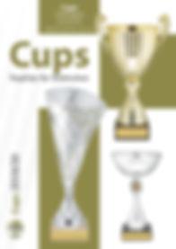 2019-Cups-Catalogue.jpg