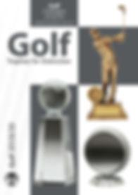 2019-Golf-Catalogue.jpg