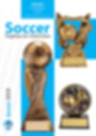 2019-Soccer-Catalogue.jpg