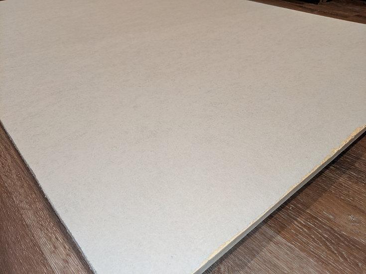 "Margin Board 30""x36"" 7.5sf"