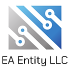 EAEntity_logo_short_text_1024x1024_72dpi