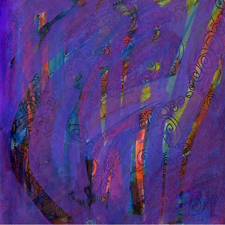 Yiğit Yazıcı, Image:50x50cm Paper:70x70cm, 2014 - 50 Edisyon