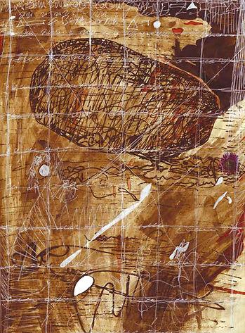 Yiğit Yazıcı, Image:50x36cm Paper:72x58cm, 2014 - 50 Edisyon